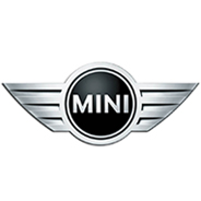 Mini Cooper Center Caps & Inserts