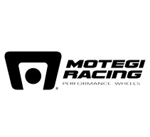 Motegi Racing Center Caps & Inserts