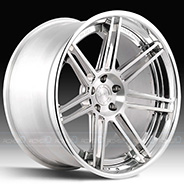 ADV.1 07TS Chrome