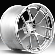 ADV.1 5 0TS Chrome