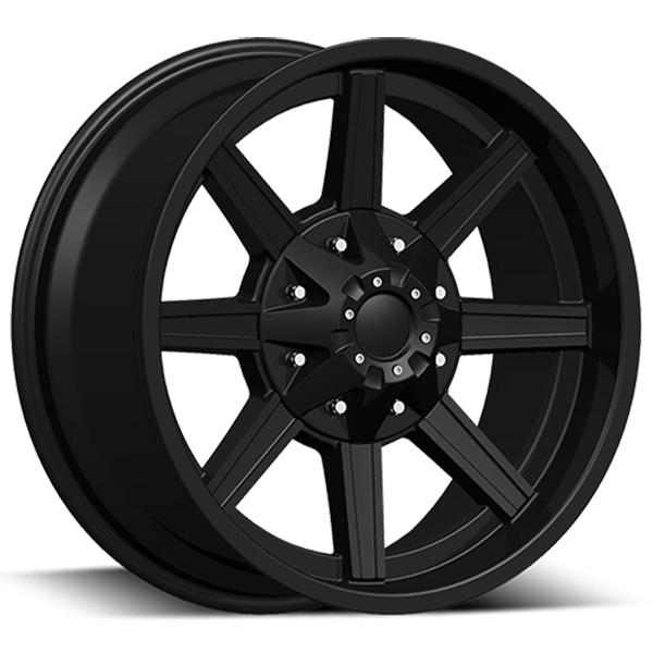 DCenti DW930 Black