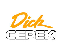 Dick Cepek Wheels